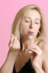 2400 calorie diabetic diet