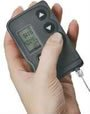 tips for insulin pump